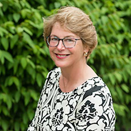 Mary Ellen Estes, CFNP